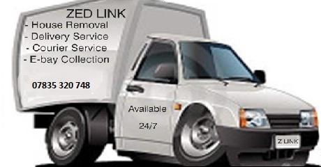 zed-link-logo